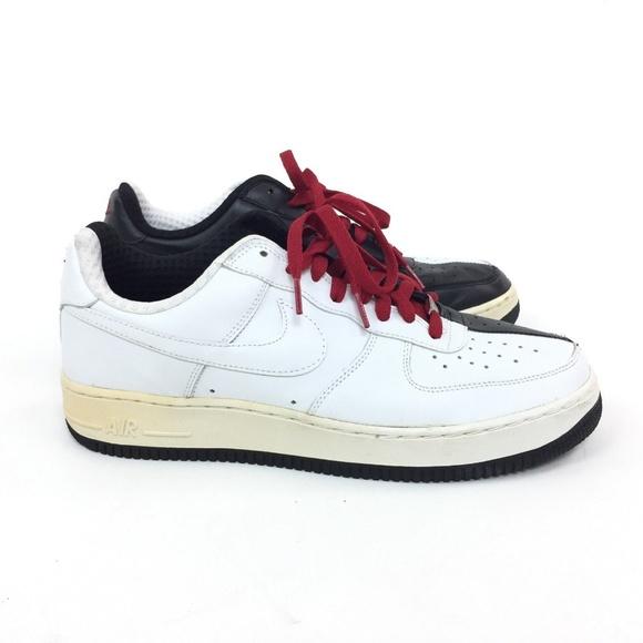 e2ae01a15d1 Nike Scarface Air Force 1 Mens 11